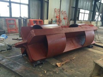 Drilling Tools Impact Grab Bucket + Heavy Hammer For Exporting