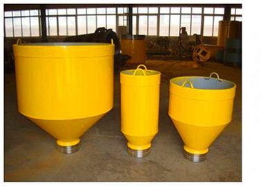 Drilling accessories of short auger tool