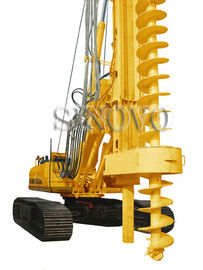 Drilling Supplies, Drilling Equipment, Drilling Tools and