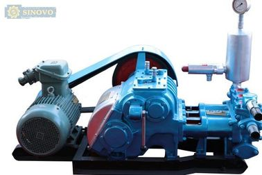 China mud pump BW200 heavy drilling distributor